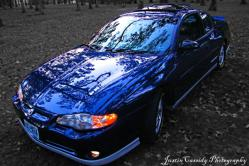 03JGMontes 2003 Chevrolet Monte Carlo