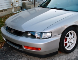 QMeli907s 1996 Honda Accord
