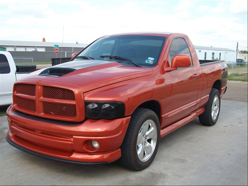 2005 dodge ram 1500 daytona pictures to pin on pinterest pinsdaddy. Black Bedroom Furniture Sets. Home Design Ideas
