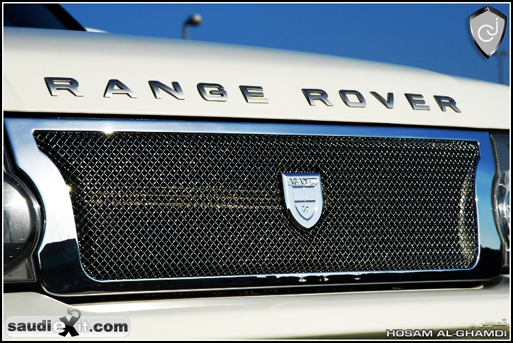 Saudi_Exit 2008 Land Rover Range Rover Sport 14104406