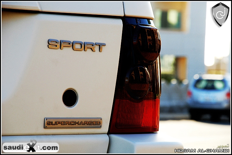 Saudi_Exit 2008 Land Rover Range Rover Sport 14104425