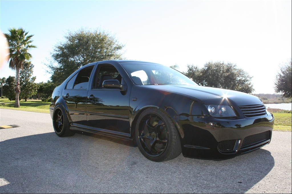 2001 vw jetta glx vr6 turbo kit autos post. Black Bedroom Furniture Sets. Home Design Ideas