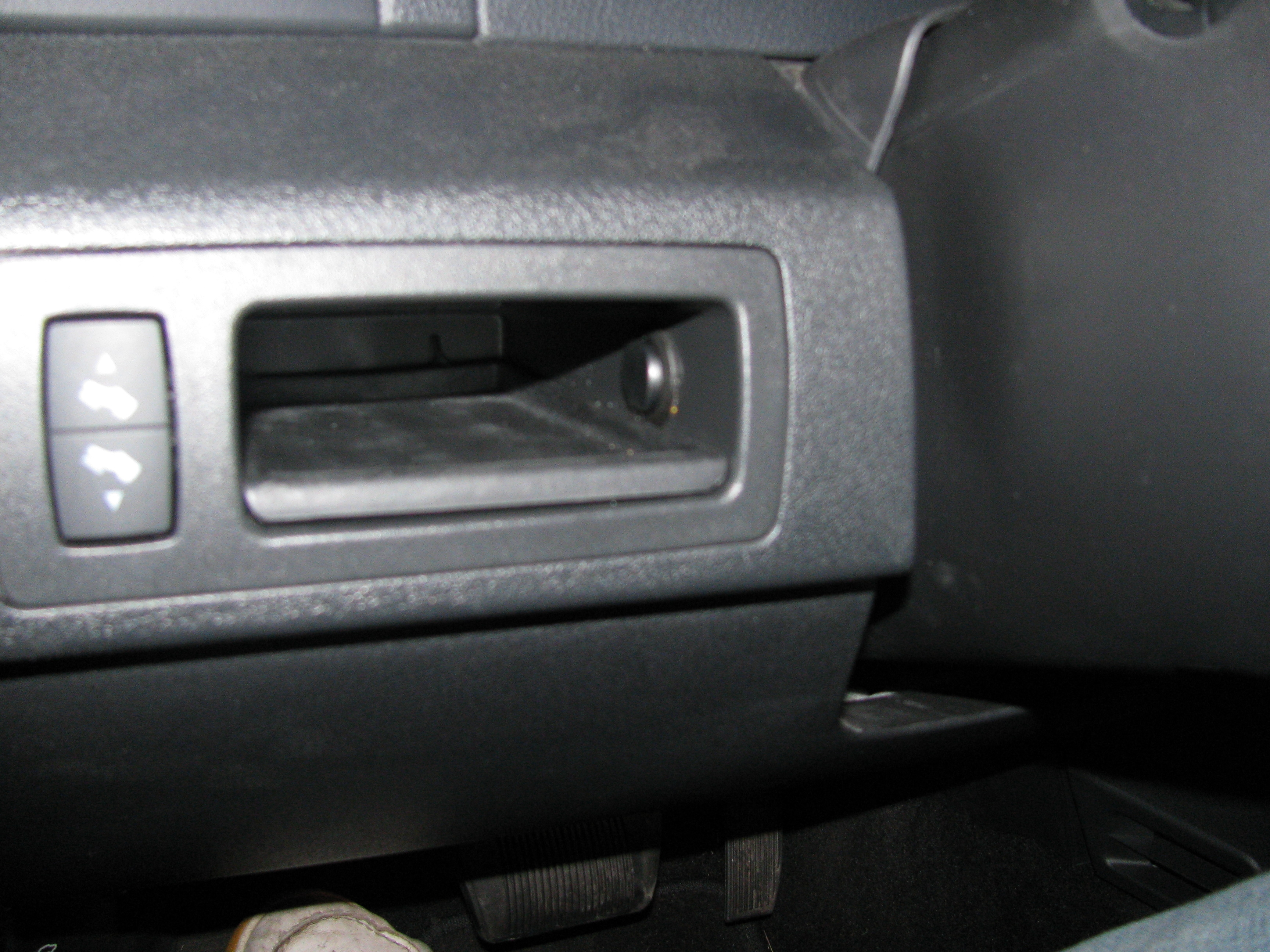 Another scam397124 2008 Jeep Grand Cherokee post... - 14108039