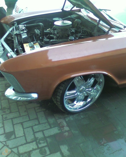 342 Best Images About Buick Riviera 1963 1964 1965 On: Vik 1963 Buick Riviera Specs, Photos, Modification Info At