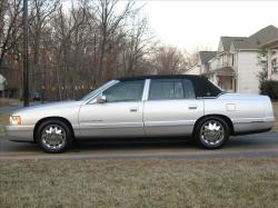 Xiong7 1999 Cadillac Concours