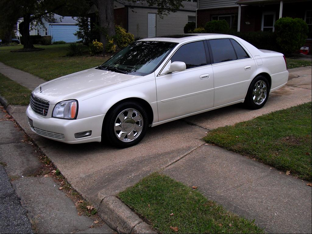 2000 cadillac deville cts corp. Cars Review. Best American Auto & Cars Review