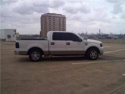 fordboi2007s 2006 Ford F-Series Pick-Up
