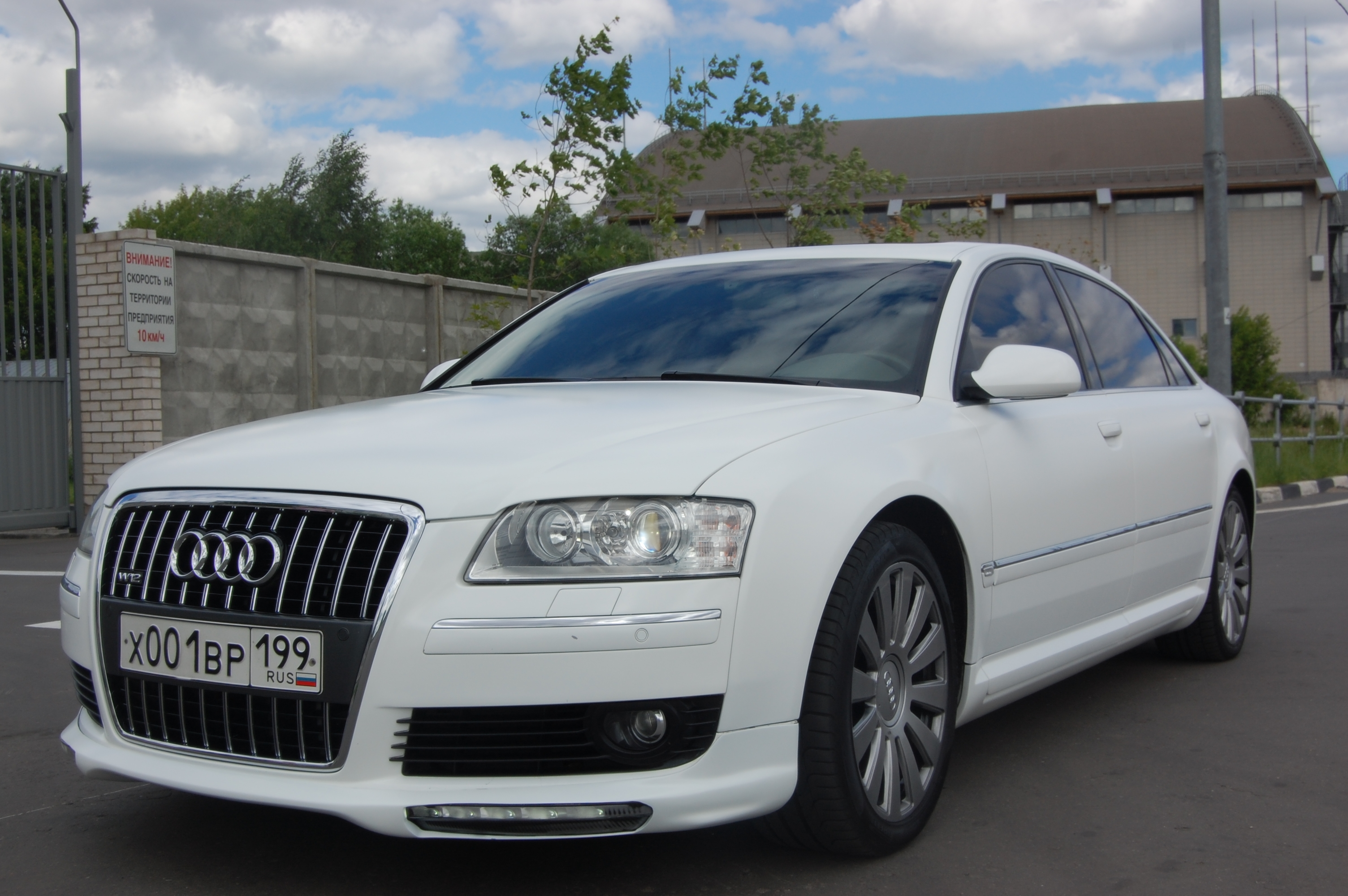quattro infomation classifieds tucson sale in info for audi specifications arizona related tdi tiptronic weili