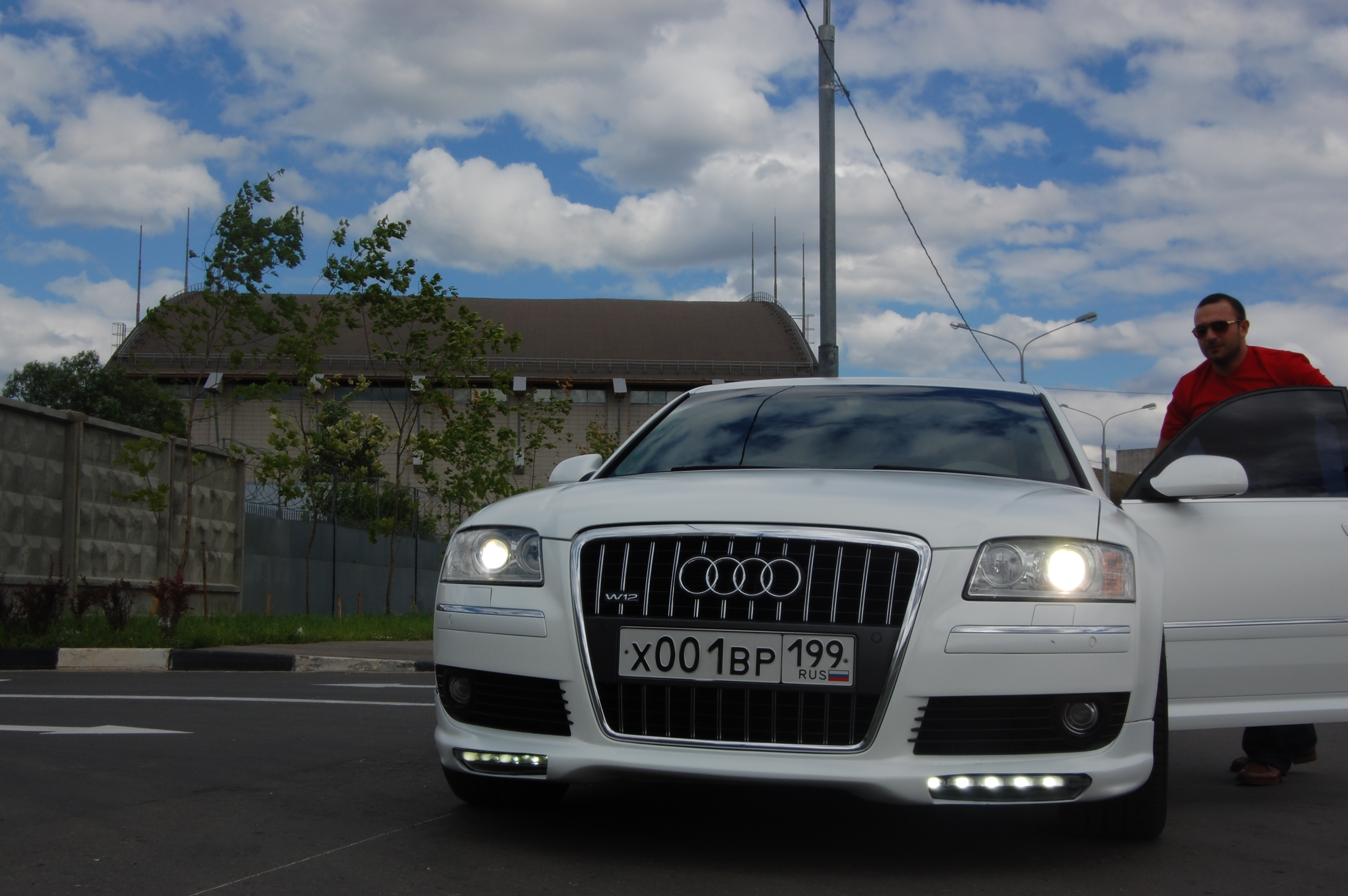 watch s richtoy line for sale hd youtube audi quattro