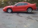 Another Chevybu06 1994 Ford Mustang post... - 14114507