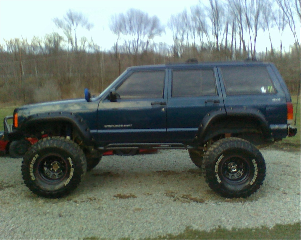 lifted jeep cherokee for sale in nc 4. Cars Review. Best American Auto & Cars Review