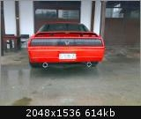 Another popaj 1986 Pontiac Trans Am post... - 14115123