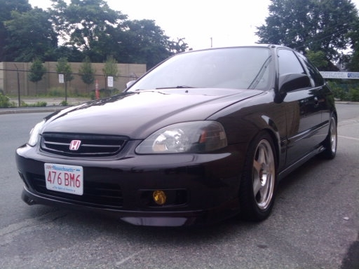 Another dement3 2002 Infiniti I post... - 14115457