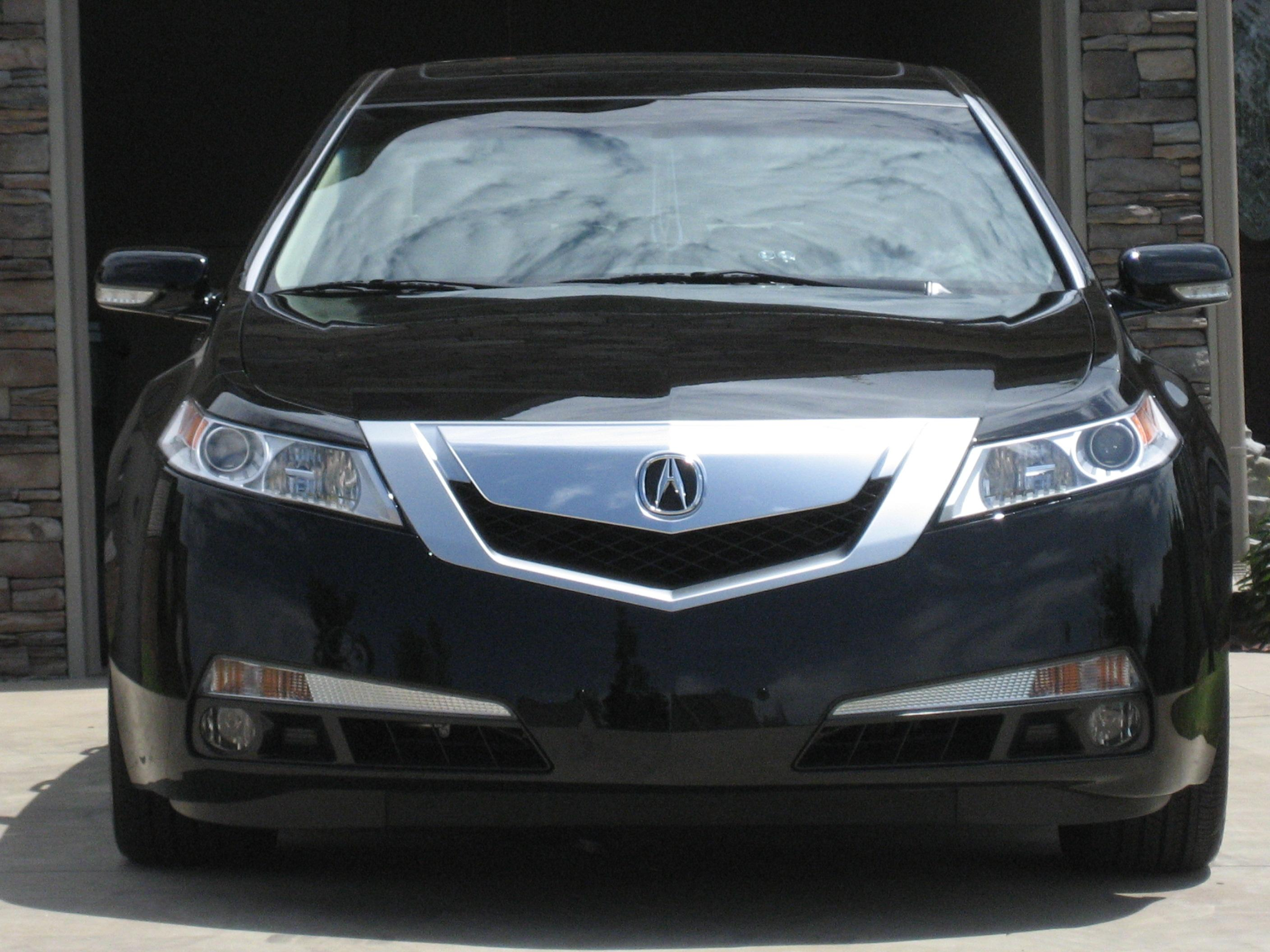 sdmonr01 2009 acura tl specs photos modification info at cardomain
