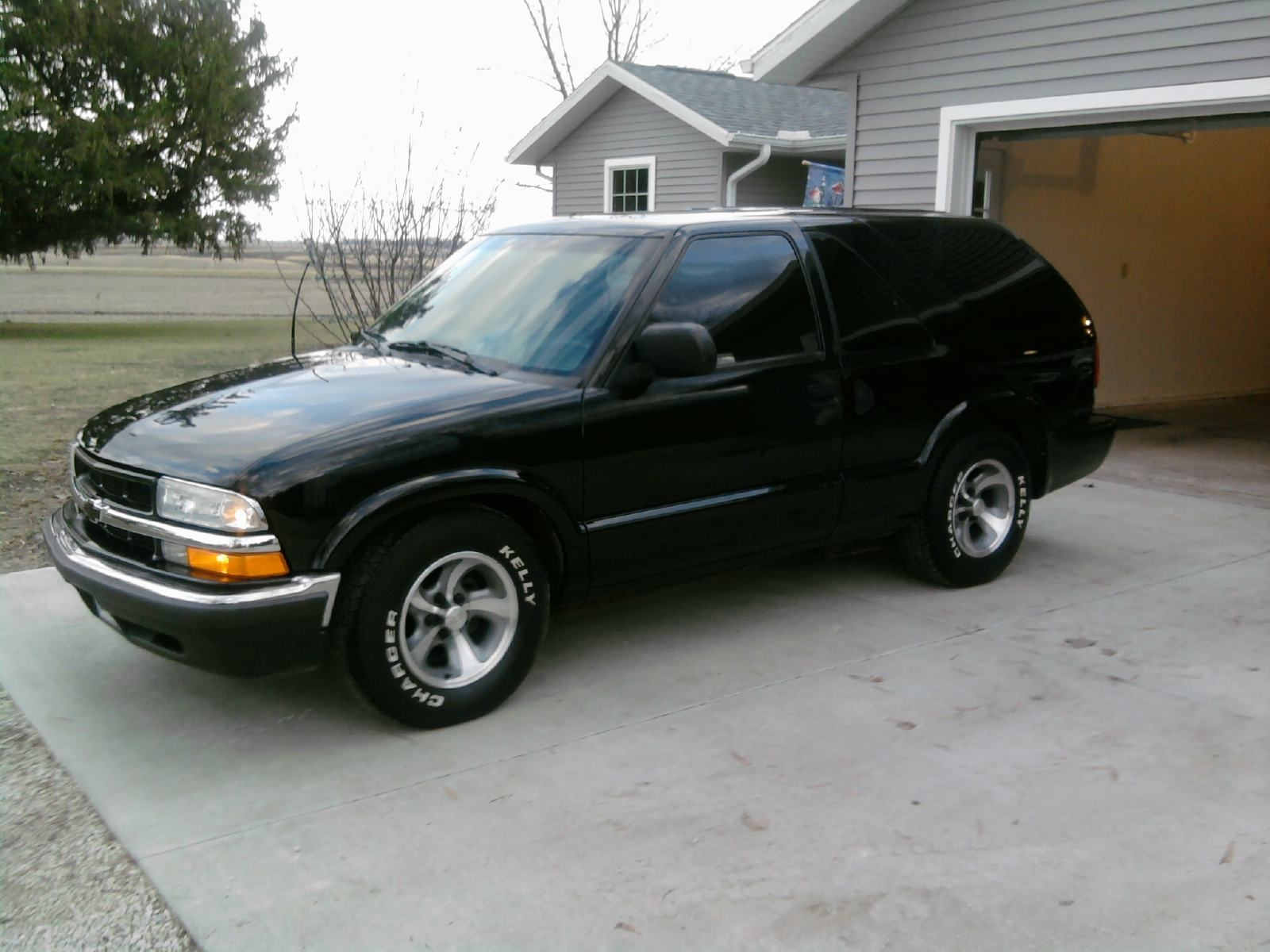 Chevyandfordman 2000 chevrolet s10 blazer 38246060002_original