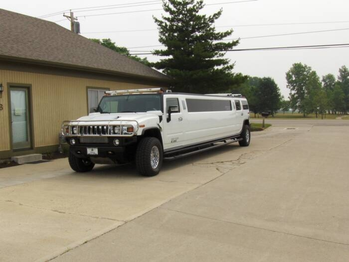 Another wspatel92 2008 Hummer H2 post... - 14118809
