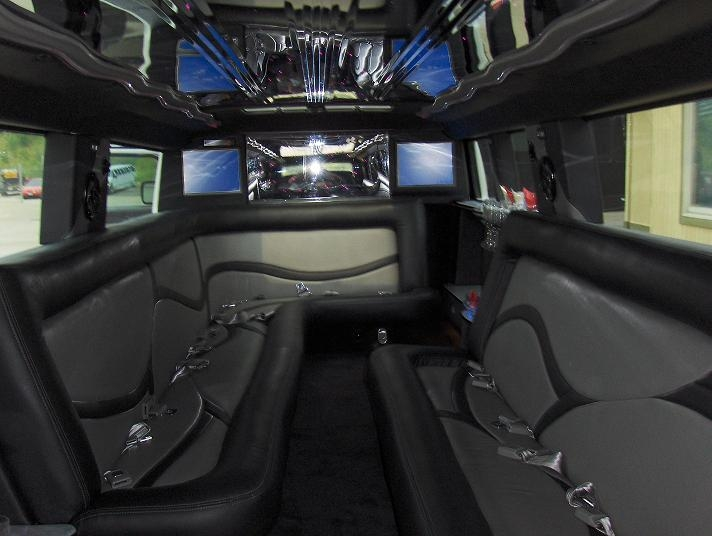 Another wspatel92 2008 Hummer H2 post... - 14118810