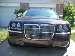 Manny_World's 2005 Chrysler 300