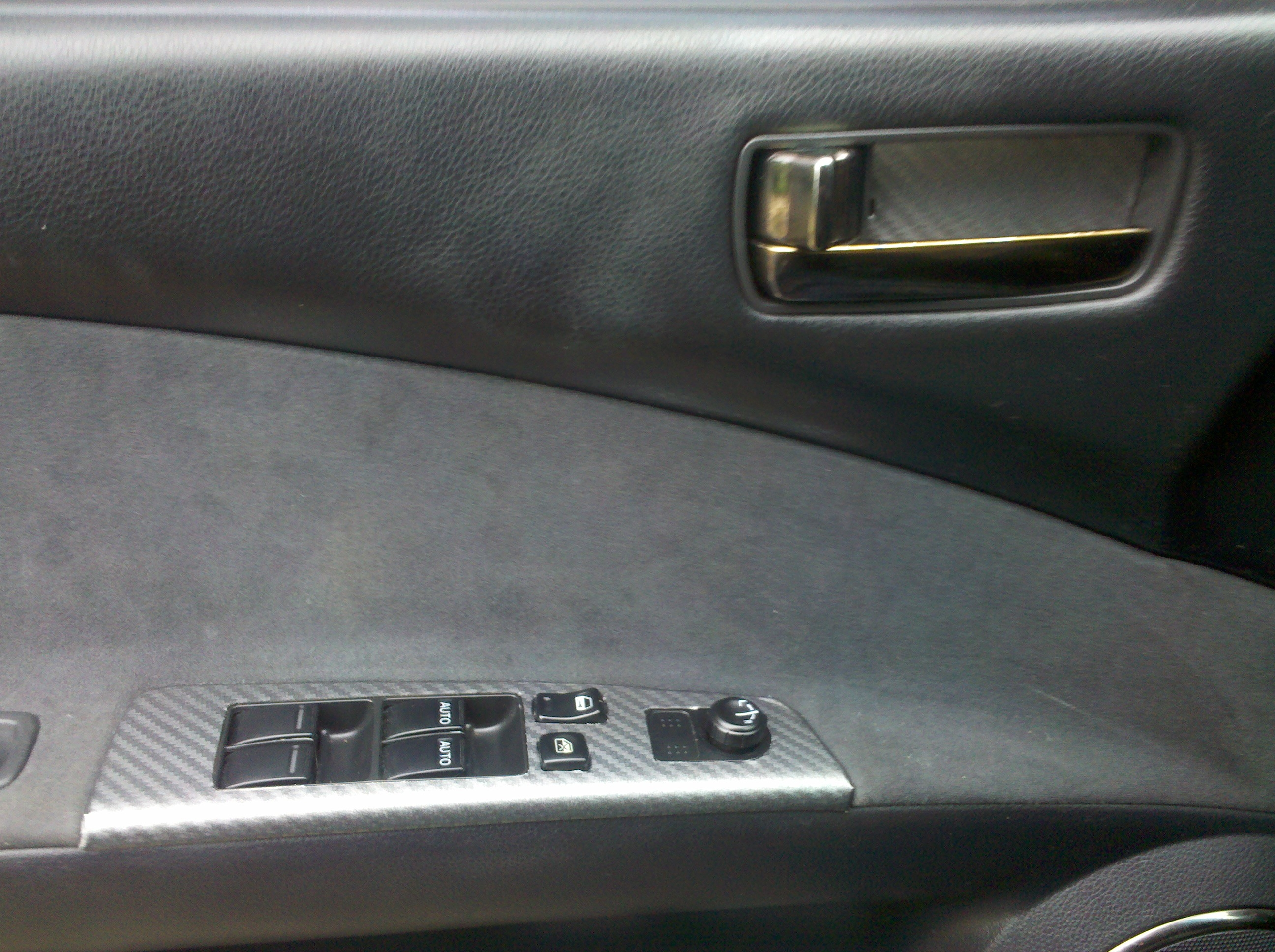 Another Manny_World 2005 Nissan Altima post... - 14119426