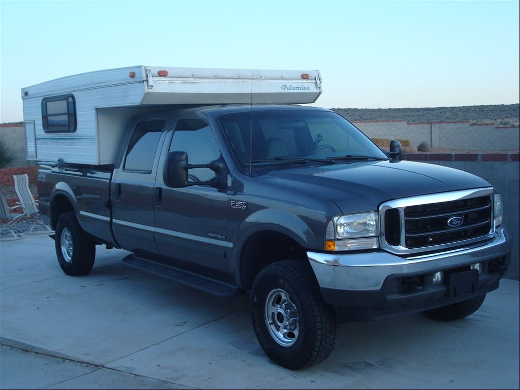 powerstroke 97 ford f250 xlt 4x4 diesel 73l powerstroke cars. Black Bedroom Furniture Sets. Home Design Ideas