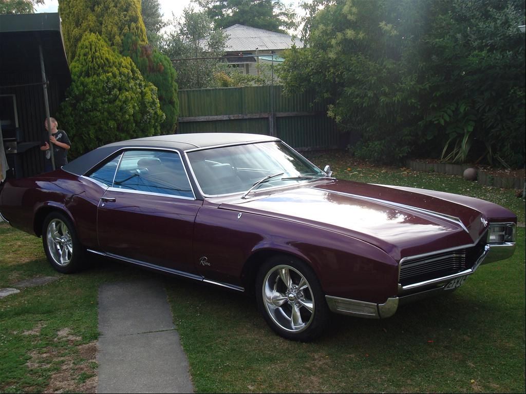 1967 Buick Riviera Gs For Sale Html Autos Weblog