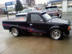 slam_it_720s 1986 Nissan 720 Pick-Up