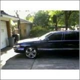 Another GIZMO_713 1995 Cadillac DeVille post... - 14127673