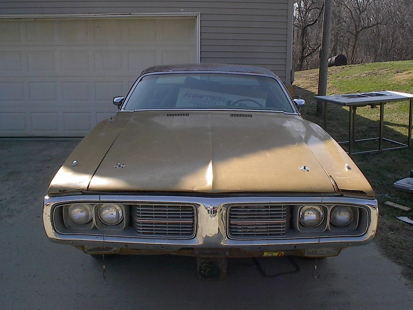 85 stang gt 1973 dodge charger specs photos modification info at cardomain. Black Bedroom Furniture Sets. Home Design Ideas