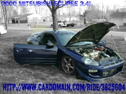 NATE_J_Hs 2000 Mitsubishi Eclipse