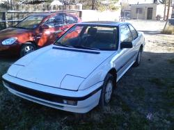 Rick_79915s 1990 Honda Prelude