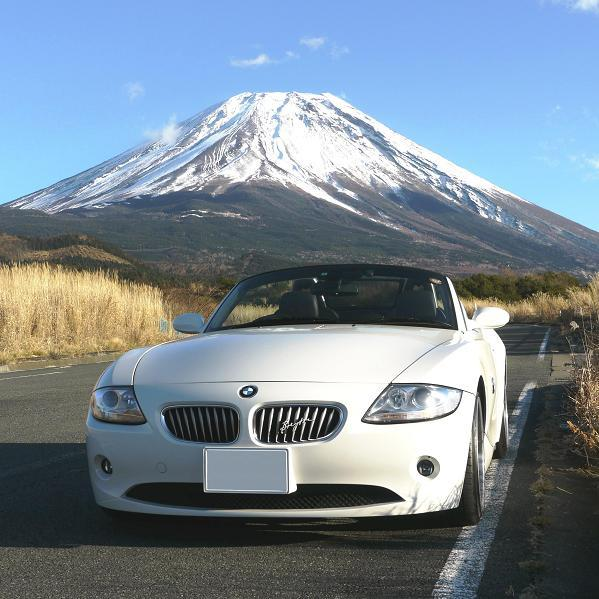 Bmw Z4 Torque: ATSUSHI 2005 BMW Z4 Specs, Photos, Modification Info At