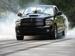 THE_REAL_FATMACK 2005 Dodge Ram SRT-10