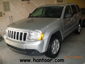 Another danken_mac 2005 Jeep Grand Cherokee post... - 14136102