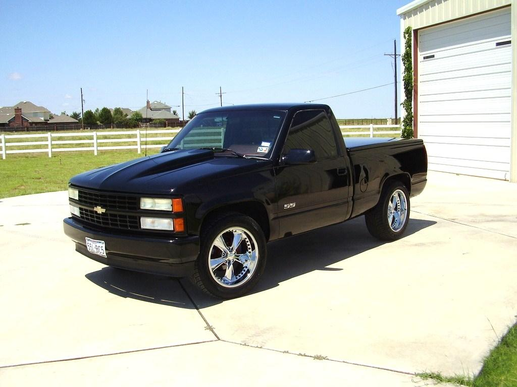 dboystatus 1996 chevrolet silverado 1500 regular cab specs. Black Bedroom Furniture Sets. Home Design Ideas
