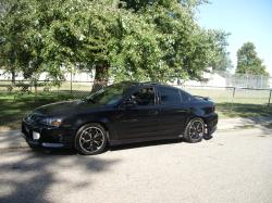 grande69s 1999 Pontiac Grand Am