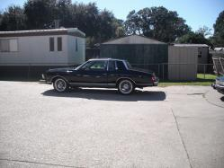rich337s 1978 Chevrolet Monte Carlo