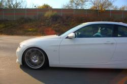 TIVUEMPIREs 2008 BMW 3 Series