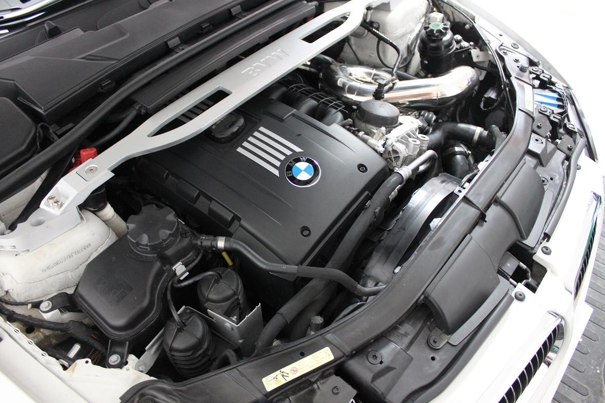 Another TIVUEMPIRE 2008 BMW 3 Series post... - 14143980