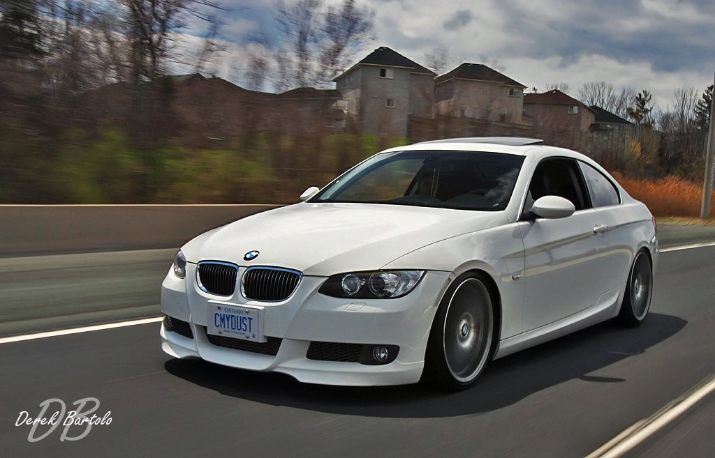 tivuempire 2008 bmw 3 series specs photos modification info at cardomain. Black Bedroom Furniture Sets. Home Design Ideas