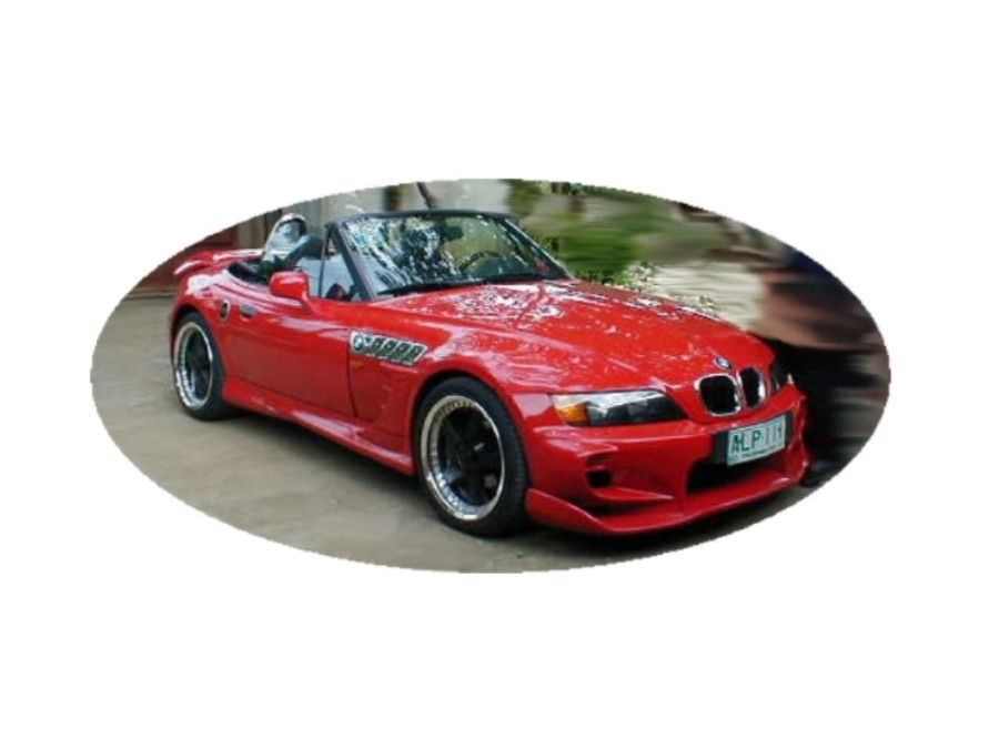 subevosky 1996 bmw z3 specs photos modification info at. Black Bedroom Furniture Sets. Home Design Ideas