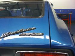 MR2_j03s4ys 1974 Datsun 260Z