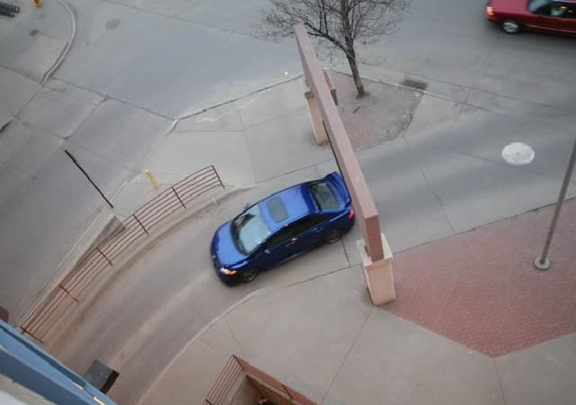The_Cool 2008 Honda Civic 14148066