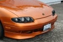 Jays6s 1993 Mazda MX-6