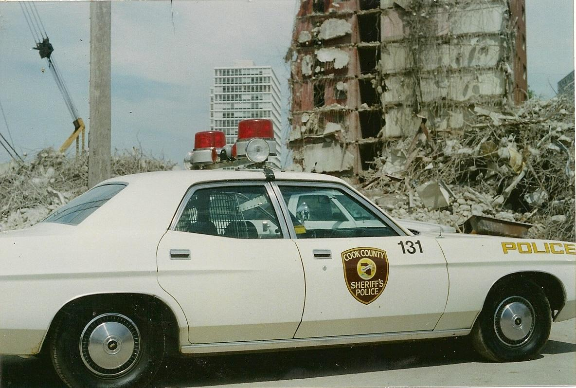 Oldcopcars 1970 Ford Galaxie Specs Photos Modification Info At Police Car