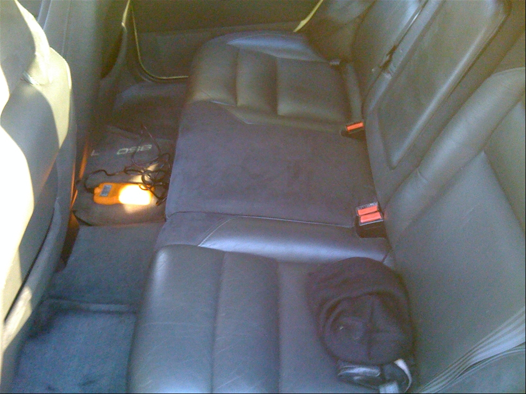 Volvo 850 T5 Wagon. Bumble bee: Rwerks.com 95 Volvo 850 T5-R Cream Yellow Wagon! more mods and pic#39;s coming soon!