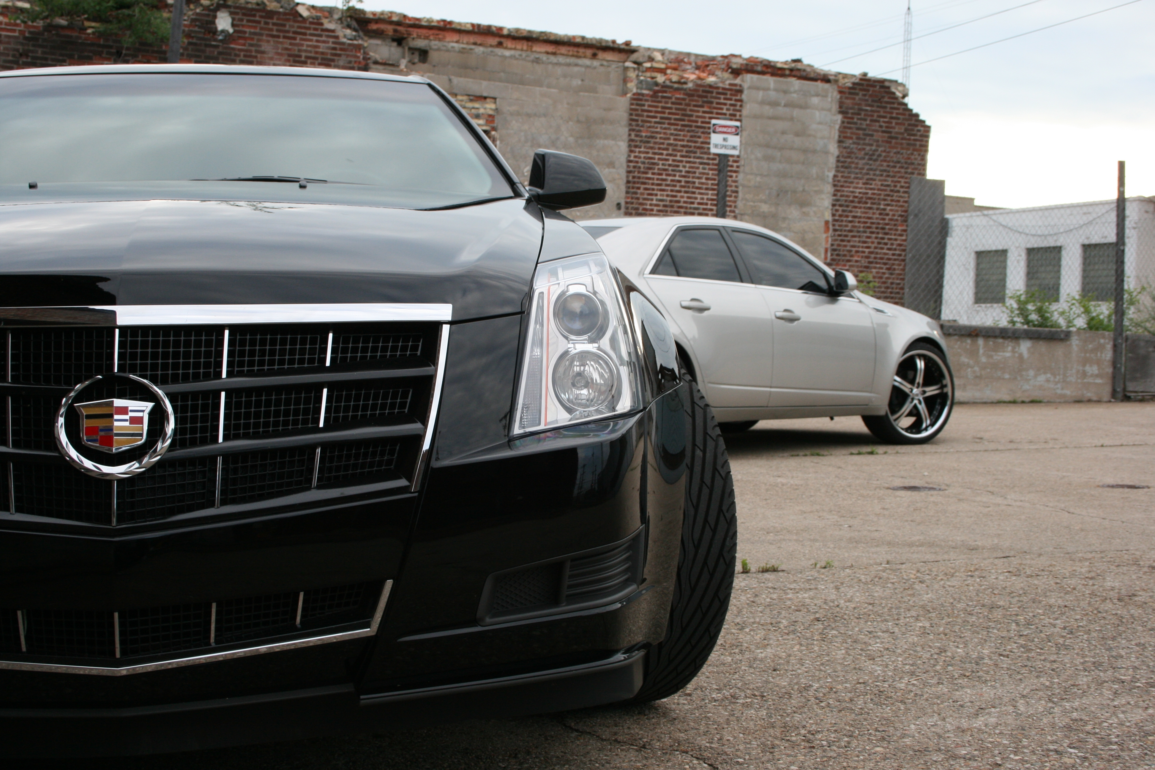 dkmgsxr 2010 cadillac cts specs photos modification info at cardomain. Black Bedroom Furniture Sets. Home Design Ideas
