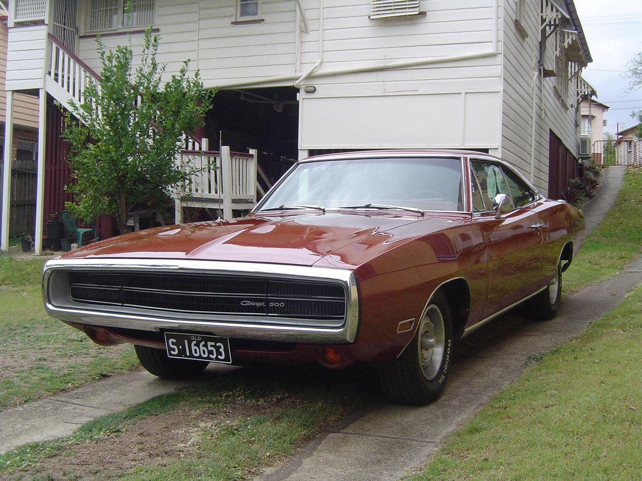 Loudmouthaussie 1970 dodge charger 38277500008_original loudmouthaussie 1970 dodge charger 38277500001_original