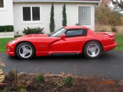 chevykid1995s 1994 Dodge Viper