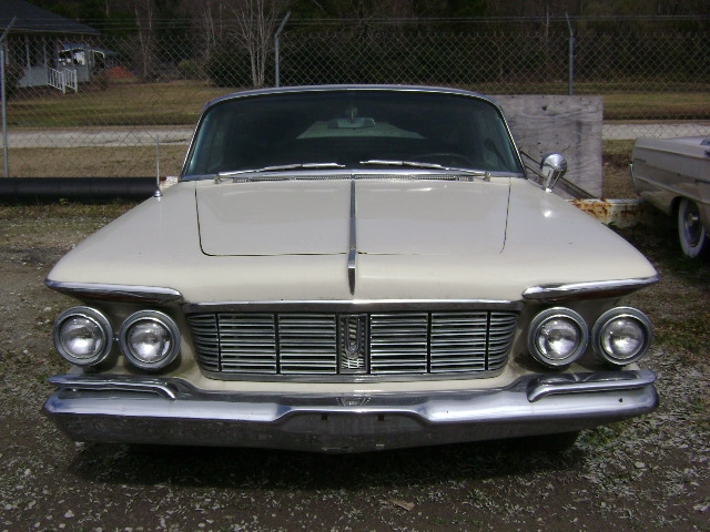 stoplightcommand 1963 chrysler imperial specs photos modification. Cars Review. Best American Auto & Cars Review
