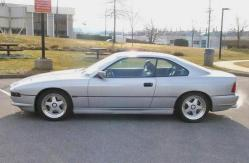 nivoncos 1992 BMW 8 Series